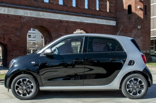 smart-forfour-dimensioni[1]